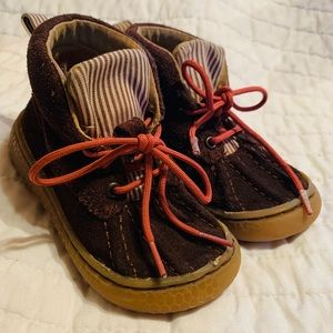 Livie & Luca Toddler Shoes
